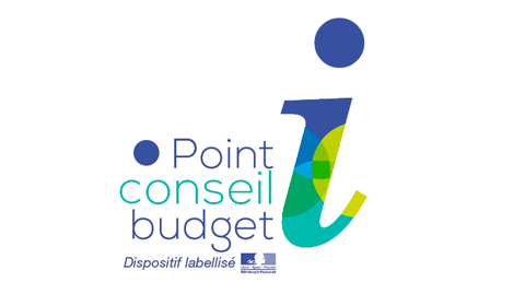 Le Point Conseil Budget